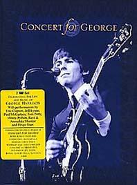Concert For George 2003 : beatles ~ Russianpoet.info Haus und Dekorationen