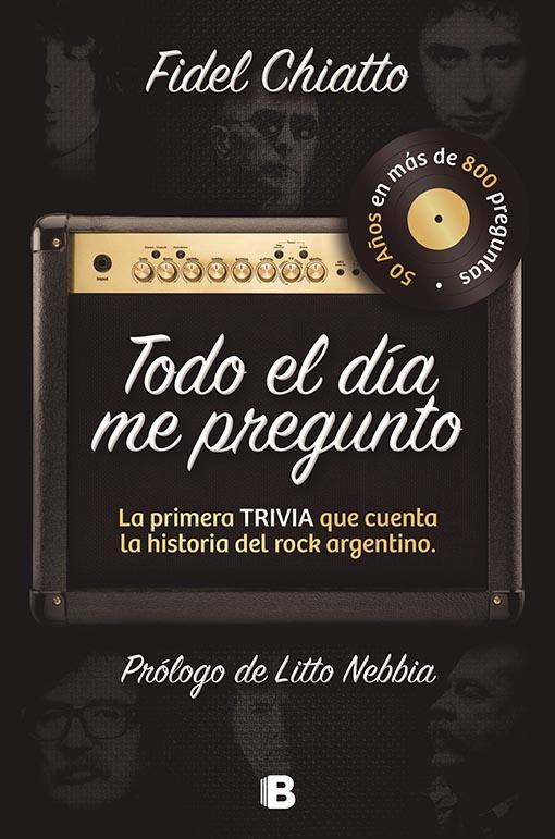 Rock progresivo y clásico en Mellotronweb.com.ar
